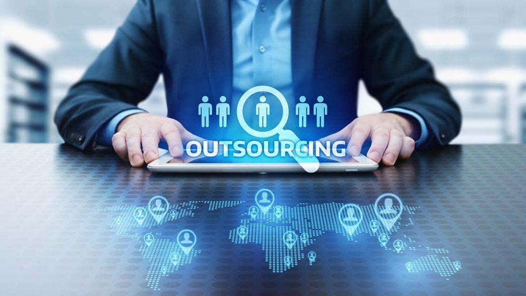 Nevoia de business - iPI Solutions România